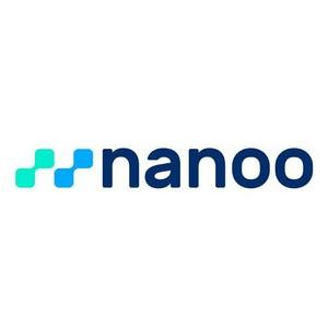 nanoo pronters