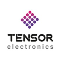 Tensor electronics